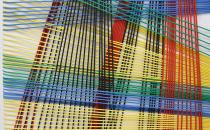 数据中心布线时需要考虑的因素