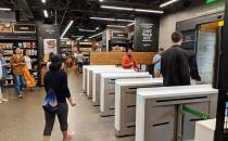 为什么零售行业需要数据中心?