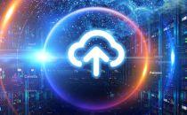Nutanix的多云管理进入数据中心