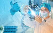 医疗健康企业数据能力建设迫在眉睫