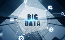 胡才雄:传统零售企业如何运用大数据?