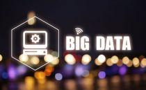 专访大数据专家曲冠知:大数据技术与互联网金融的融合