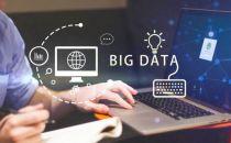 一文了解大数据在金融领域的应用前景:未来将创造更多价值