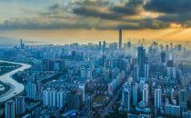 AWS公司将于2020年开通运营南非云数据中心