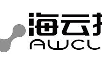 北京海云捷迅科技有限公司