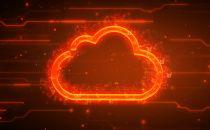 宁夏中卫:打造中西部地区云计算产业高地