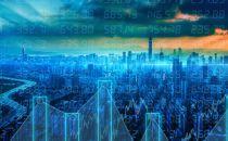 5G时代,边缘计算成AI芯片发力点