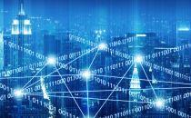中国数据中心产业发展联盟落子湖南东江湖