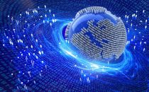 IDC对全球IT市场十大预测:逾60%全球GDP数字化