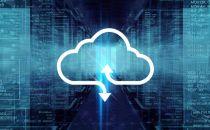 众大咖齐聚宁夏中卫,九大优势推进云计算产业