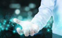 阿里CEO张勇:未来是商业操作系统、全球化和物联网