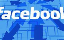 Facebook到2020年其所有数据中心和办公室都将采用可再生能源