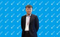 【We访谈】蓝汛首鸣数据中心:以国际化视野,满足客户定制化需求