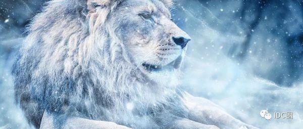 "【IDCC聚焦】第三届""攻城狮""IDC运维知识竞赛,等你来战!"