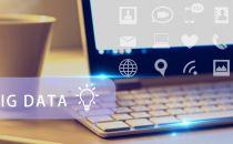 联通大数据进入数智新阶段 大数据战略图谱逐步完善