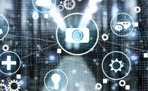 企业托管数据中心如何为开放式计算解决方案做好准备?