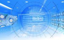 华为拟今年3月开始在南非建设其首个数据中心 以扩大非洲业务