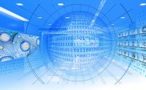 Interxion公司将在法兰克福和马赛建立新的数据中心