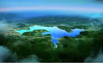"""集成电路产业呼唤中国""""芯"""" 杭州青山湖促微纳制造创新项目落地集群"""