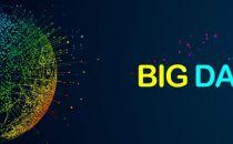 工信部公布200个大数据项目,你上榜了吗?
