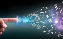 坚定不移推进IPv6规模部署,加快互联网升级演进