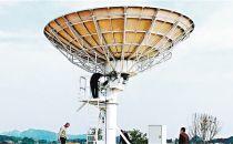 卫星不断升级换代,云计算、大数据等新技术加快融合应用