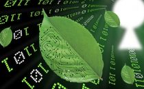 """我们是否达到了互联网数据中心的可持续发展""""转折点""""?"""
