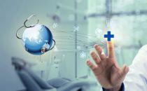 为什么说人工智能是医疗行业的未来?