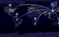 曲冠知:Fintech3.0-大数据助力金融经济发展