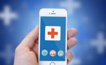 """《医疗大数据产业发展报告》在津发布 人工智能、大数据计算成为医疗""""助推器"""""""