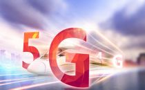 高通CEO:多项5G试验已获得成功,推动明年商用成为现实