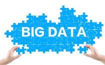 大数据分析的4个核心概念