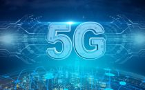 华为又一重磅!5G正式进驻印度市场