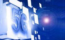 5G网络收费标准正在研究,如果一块钱1G流量你满意吗?