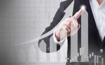 企业如何选择云计算基础设施服务