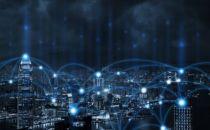 工业互联网:风口下的百舸争流