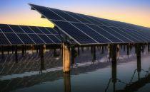 Facebook建太阳能发电厂 将为其数据中心供能