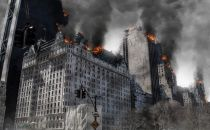 又一银行发生重大火灾,面对机房老化应该如何处理?