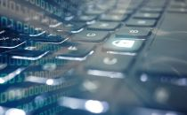 诺基亚与三大运营商签署超20亿欧元框架协议