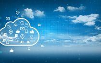 云容量管理和应用