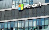 "【IDCC聚焦】微软与沃尔玛设立""云工厂"" ,零售业数字化转型一触即发"
