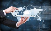 全力建设supET工业互联网生态 阿里云设合作伙伴成长计划