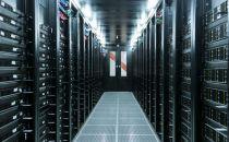 为什么开放式计算具有数据中心建设标准?