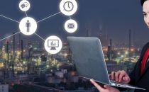 助力工业强市赶超发展——中国(黄石)工业互联网创新发展大会11月召开