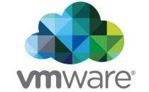 VMware收购Kubernetes核心创业团队Heptio,在打什么