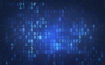 软件定义存储:数据中心数字化转型的下一步