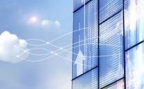 混合云技术将成为IaaS市场的重要组成部分