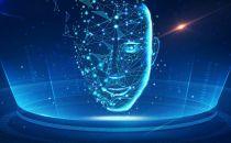 如何为数据中心构建人工智能的能力?