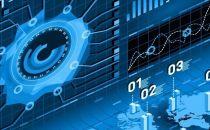 互联网大会,5G、数据中心黑科技、数字经济风头正劲