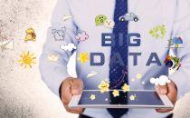 医疗大数据平台森亿智能完成B+轮融资